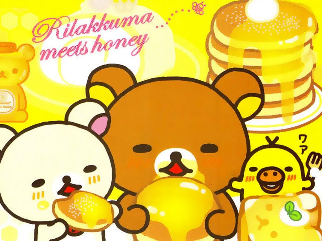 http://www.paperkawaii.com/wp-content/uploads/2011/01/honey-Rilakkuma-Wallpaper.jpg