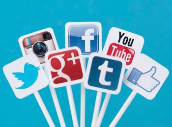 iStock-Social-Media