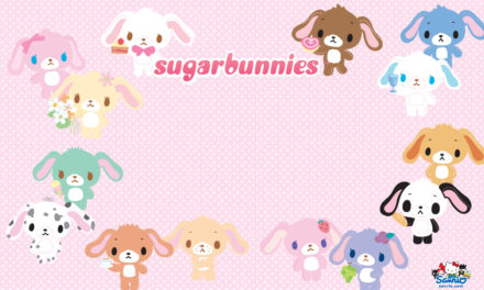 Sanrio Wallpaper, paper crafts, icons Collection   Hello Kitty, My Melody, Chococat, Kuromi, Keroppi, Cinnamoroll