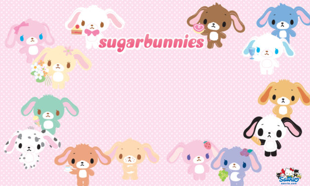 Sanrio Wallpaper, paper crafts, icons Collection | Hello Kitty, My Melody, Chococat, Kuromi, Keroppi, Cinnamoroll
