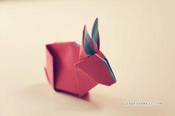 origami-bunny-rabbit-03