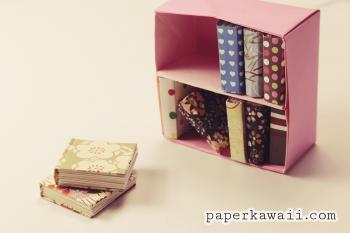 modular-origami-bookcase-01