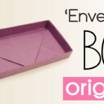 origami-letter-box-thumb