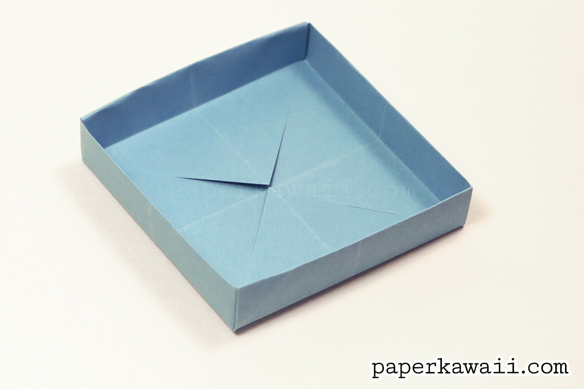 Jewellery Boxes Craft Paper