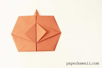 origami-pumpkin-tato-halloween-01