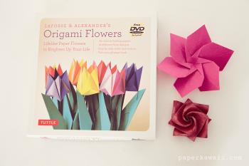 origami-flower-lafosse-alexander-book-01