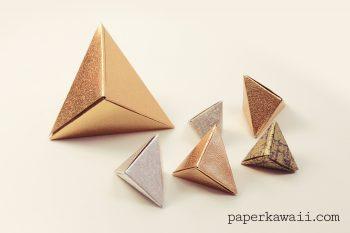 modular-origami-fox-gift-box-02