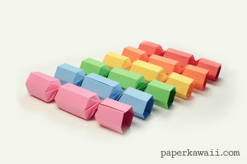 origami-christmas-cracker-gift-box-01