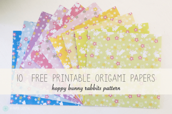 10-free-hoppy-bunny-rabbit-origami-paper-paper-crystal