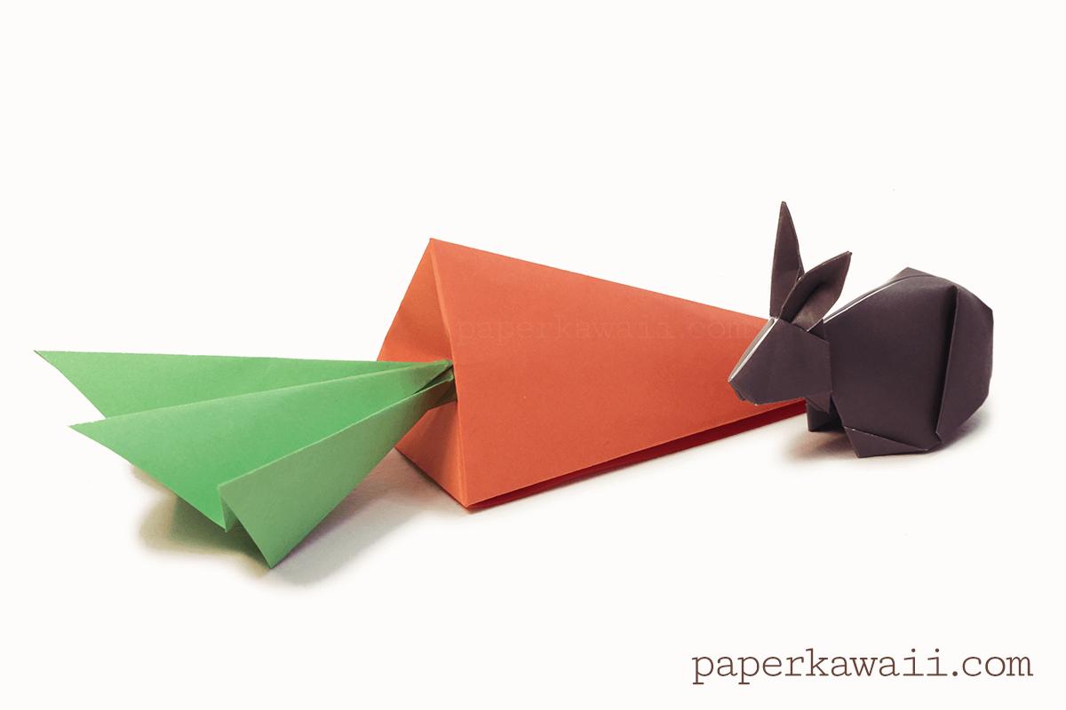 origami-carrot-box-tutorial-paper-kawaii-06.png
