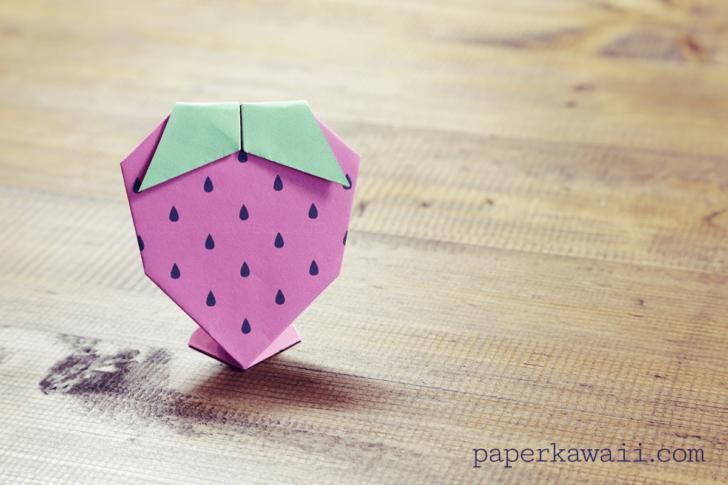 origami-strawberry-tutorial-02