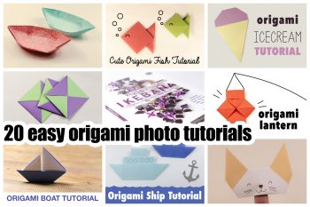 20-easy-origami-tutorials-paper-kawaii