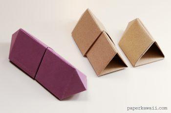 Origami-Long-Gem-Box-05