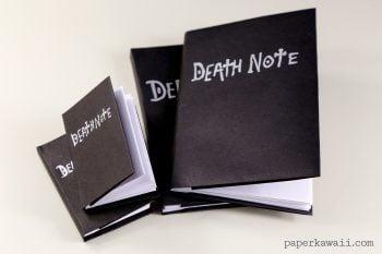 origami-death-note-book-tutorial-04