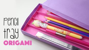 origami-pencil-tray-divider-instructions-00