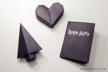 spooky-origami-models-paper-kawaii