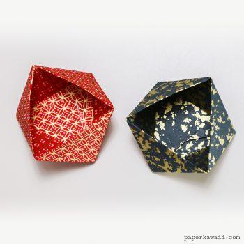 3-easy-origami-boxes-modular-candy-box - photo#19