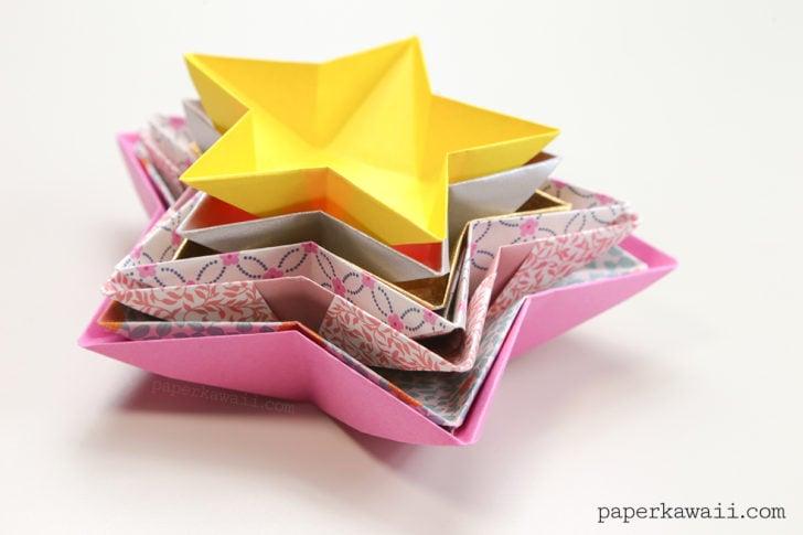 origami-star-dish-instructions-08