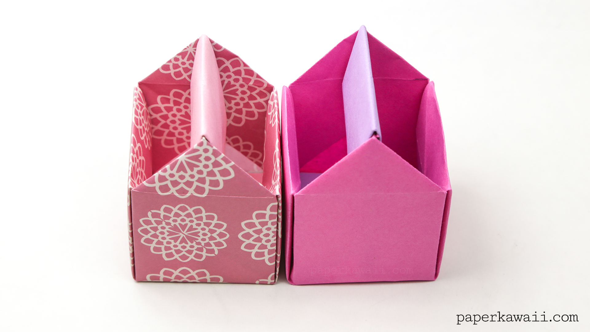how to make a paper tool box 28 images craft toolbox