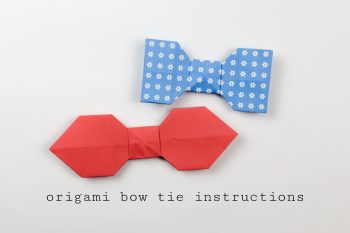 easy-origami-bow-tie-instructions-00