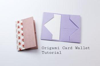 easy-origami-card-wallet-instrcutions-00