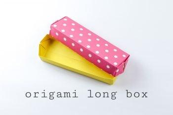 easy-origami-long-box-00