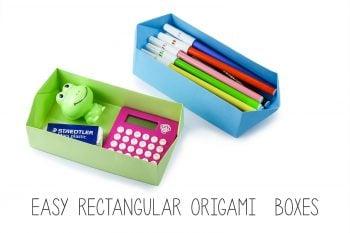 easy-rectangular-origami-box-00