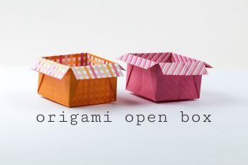 origami-box-with-flaps-00