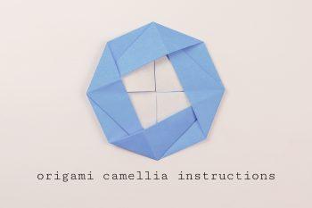 origami-camilia-flower-tutorial-00