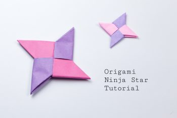 origami-ninja-star-instructions-00