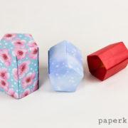 origami-pentagonal-box-01