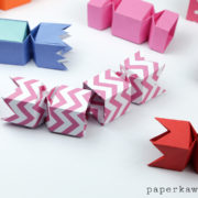 opening-origami-sweet-box-01