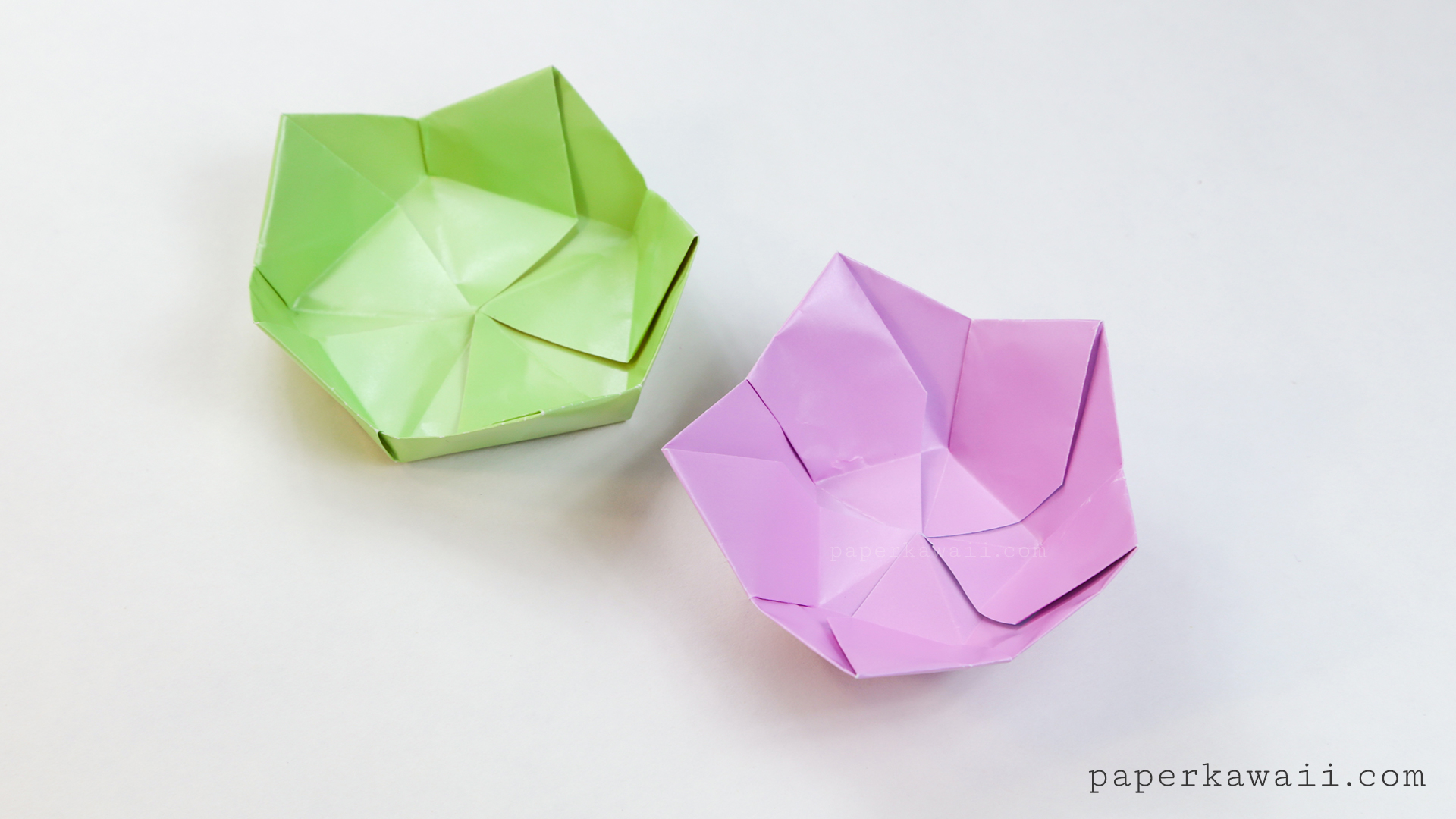 Origami flower box tutorial 4819457 114searchfo origami flower box tutorial mightylinksfo