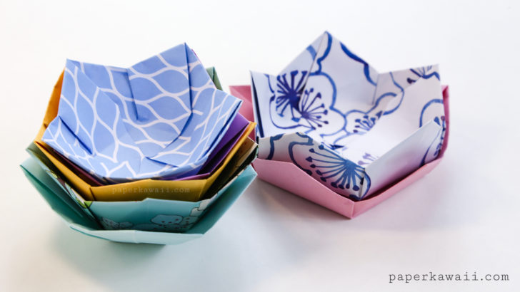 origami-flower-bowls-03