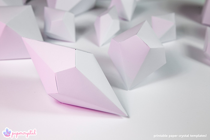 paper-crystal-printable-gem-templates-trapezohedron-02