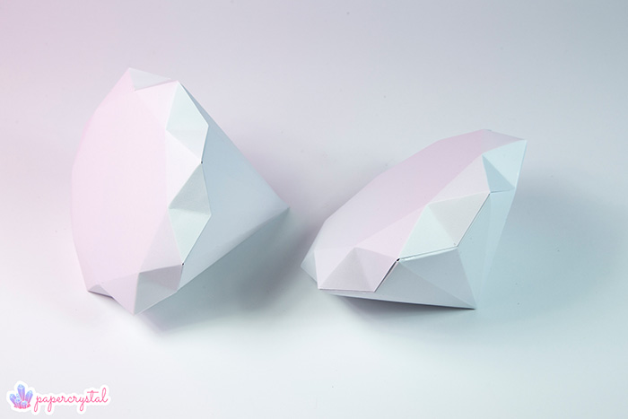 paper-crystal-printable-gem-templates-diamond3