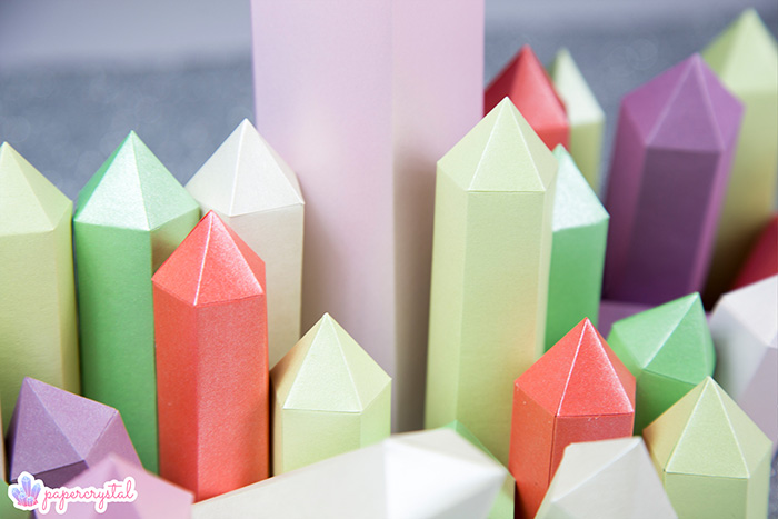 paper-crystal-printable-gem-templates-lots