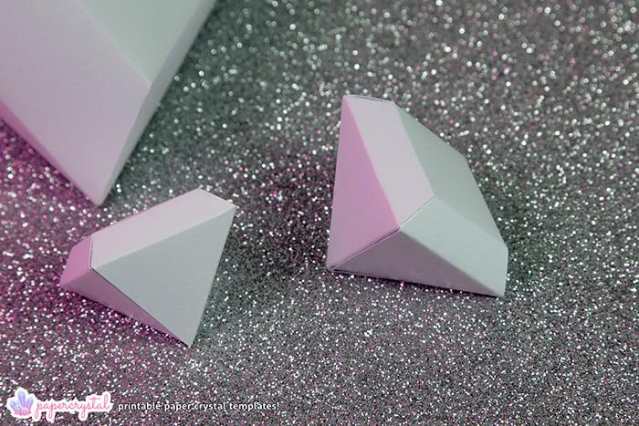 paper-crystal-printable-gem-templates-square-gem