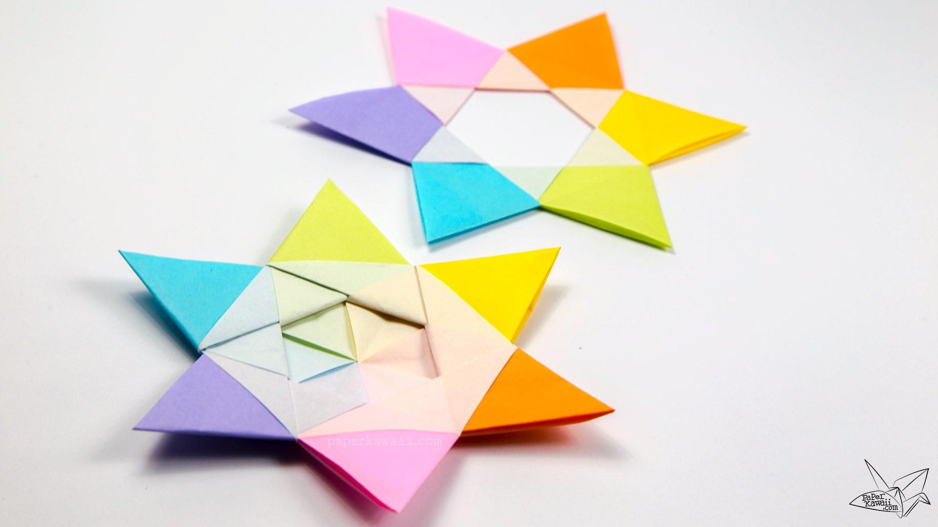 Origami Nut Simple Kusudama Tagsorigami Nutorigami Hardmodular Diagrams Lovetoknowkitchen Amp Food Storage Provided By Hsnmec Bicycle Unisexcrease