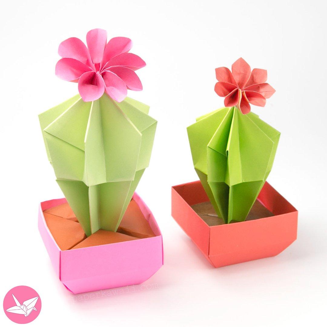 Origami cube rose gallery handicraft ideas home decorating origami flower box rose 6750765 114searchfo mightylinksfo