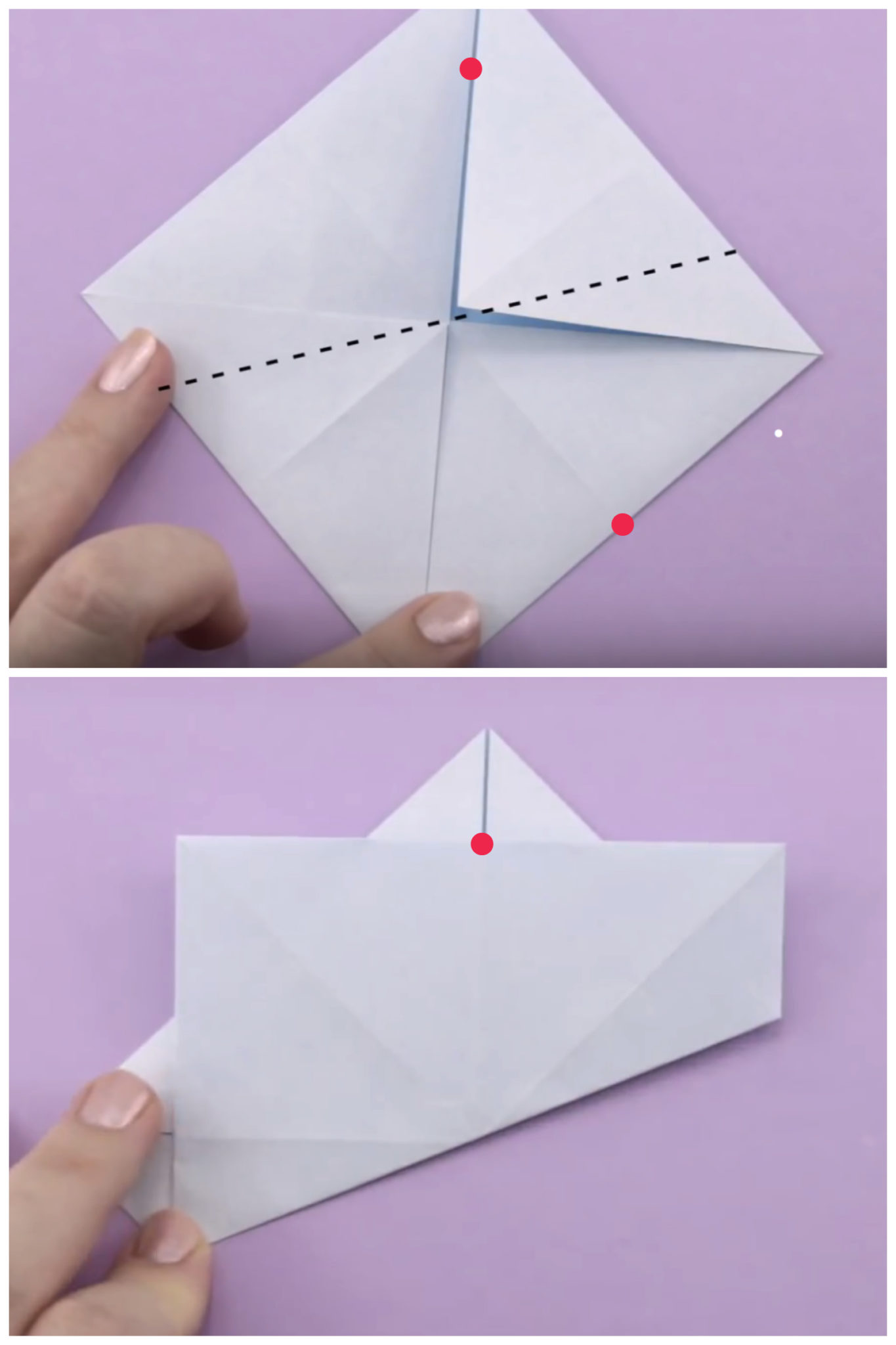where to buy origami star paper Find great deals on ebay for origami paper and japanese origami paper see more like this 80pcs funny origami lucky star paper strips folding buy it now type.