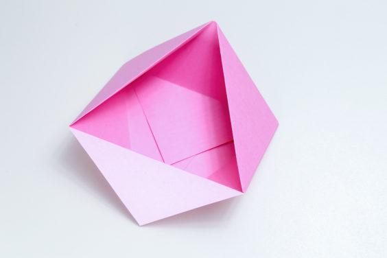 Candy Box – Modular